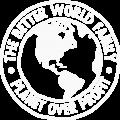 TBWG-Stamp-LogoM